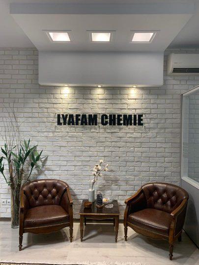 lyafam-office